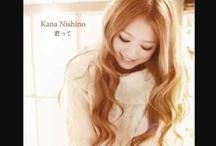 Music (Japanese)