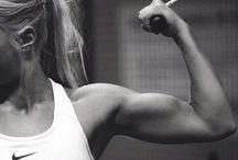 |  fitness  |