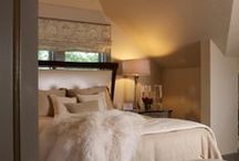 Sweet Peas Design Bedrooms