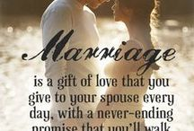 With Hubby In Mind