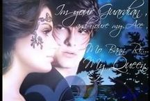 House of Night <3 / House of Night books, vampiers, quotes and drawings.