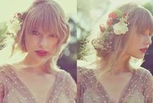 Taylor Swift / I love Taylor Swift! pictures and quots :D