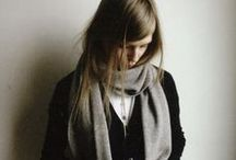 Vestuario / roupas, moda.