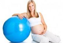 для беременных и тех, кто только думает о беременности / Здесь представлены услуги для беременных и родивших: клубы для беременных, услуги по грудному вскармливанию, консультации, специальная косметика для беременных, косметика для малышей