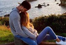 Couple ❤️