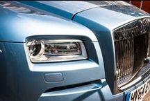 Automotive / Cars Cars Cars