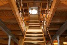 Architektenburo / Referenties Architectuur Inspiratie