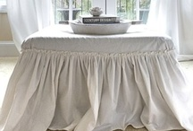 home ideas & fashion / by Jenn Price