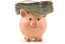 Cost-Saving Tips / Ways to save money on medical bills. Great tips and more!