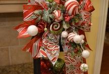 Christmas / by Barbara Poole