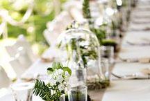 I ♥ Weddings / by Andrea Rossler