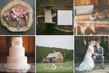 Anna's Weddings
