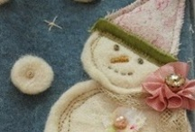 Crafts, Sewing & DIY
