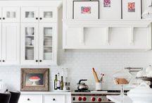 WR- kitchen