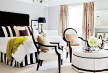 Home: Bedrooms!