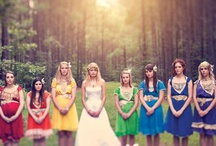 Wedding / by Jessie Preece