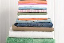Cleaning/Housekeeping