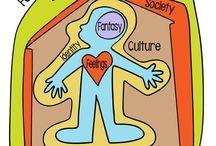 Teaching Art / Great tips and ideas for art teachers/educators.
