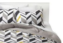 Target Home Goodies / so many cute items for the home… go tar-jay!