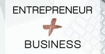 Entrepreneur + Business / business tips, business, branding, entrepreneur, startup, solopreneur, biz, girlboss, ladyboss, e-course, e-book, info product, freelance, instagram, pinterest, twitter, facebook, periscope, social media, marketing, content marketing, email marketing, blogging, b2b, productivity, business tools