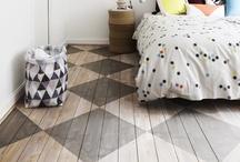 Fantastic Floors