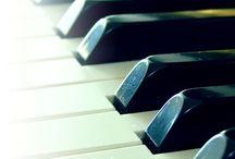 Music ♥♥♥♥♥ ♥ ♪♫.•*
