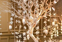 Weddings - Reception Decor / by Your Events by L&L LLC ~ Wedding Consulting and Event Planning