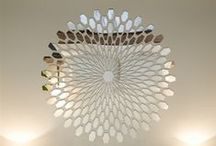 Interior decor & Creative ideas / effective DIY decor an upgrades for interior of home