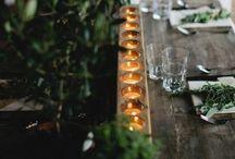 Just 4 Shiny =) / Wedding Ideas