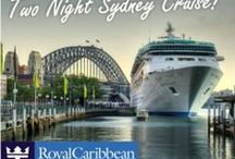 Travel Daily Deals / Travel deals, including on hotels, vacation packages, and more in all over Australia