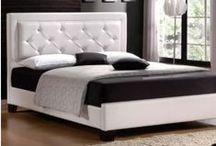 Bedroom Daily Deals