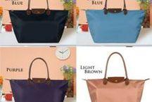 Bags & Purses / Get best deals on designer handbags & purses for men & women. High quality cheap  handbags &  purses for every men & women.