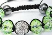 Cheap Daily Deals / Find best deals on product for less than $10. This exciting offer includes products like bracelet, crystal pendent, necklace etc.