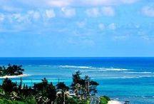 Hawaii, My Future Home! :) / by Emma Zayon