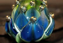 Beads!! / by Lynne Atchison