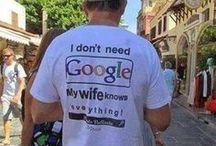 Chillout / SEO i Google z przymrużeniem oka.