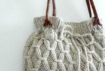 Bag , táska