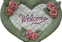 Patchwork ,foltvarrás / takaró, szönyeg,párna, blanket karpet,pillow