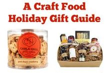 Holiday LOVE / Holiday ideas we love! Includes Christmas recipes, holiday decor, etc.
