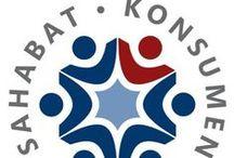 Edukasi Perbankan / Informasi Dan Edukasi Perbankan di Indonesia