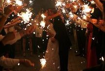 dream wedding #stalkingmybf