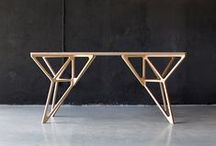 • furniture design