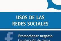 Marketing Digital / #tips para realizar #campañas de #marketingdigital y #publicidad en #redessociales e #internet