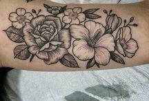 • ink