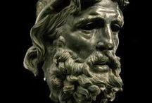 Art/Greek/Mythology