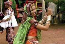 People of India