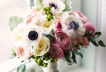 Wedding Flowers Love / All about your wedding flowers from bouquets to boutonnieres!!