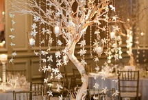 Magpie's nest / Any shiny bauble I may be drawn to. A place for design perfection.