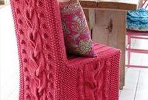 crochet & tricô