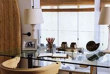Decorating by Room  < >  Work from Home <> Office & Desk / V A D O V <> Office & Recharge <>   Own It <> SPA It
